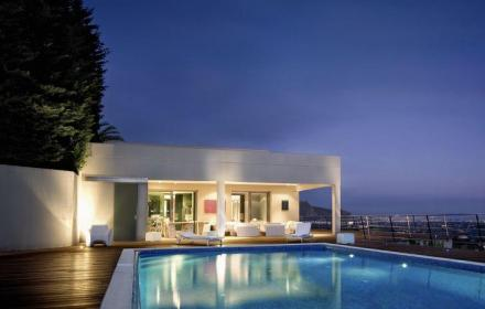 Villa for sale Denia Alicante